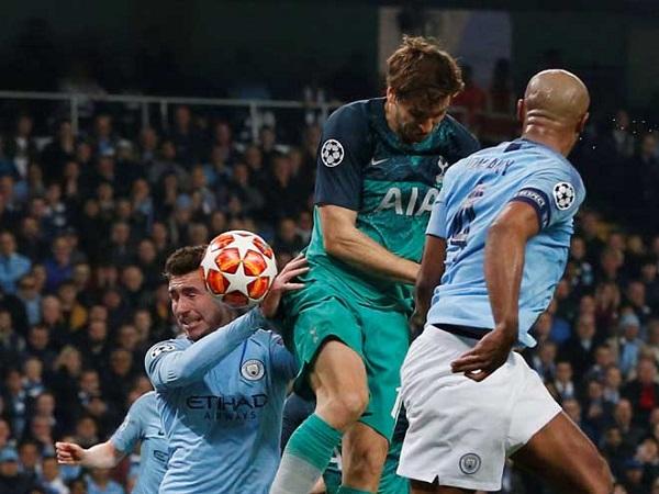 Chung kết Tottenham - Liverpool hưởng lợi thế nào