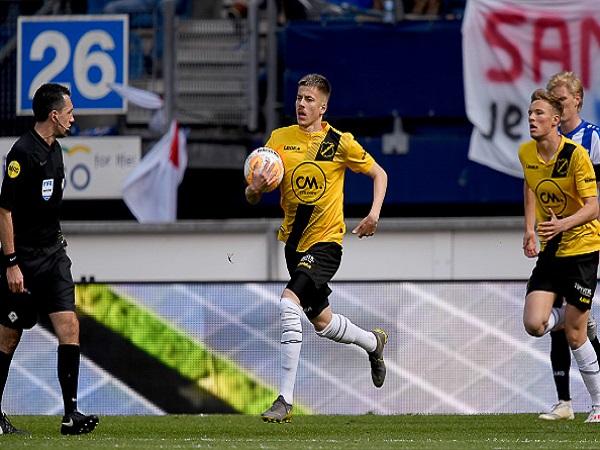 Nhận định NAC Breda vs PEC Zwolle, 00h30 ngày 16/05
