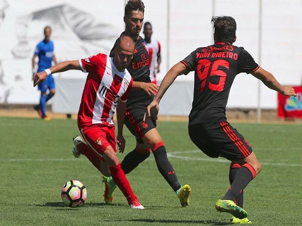 Nhận định Braga vs Portimonense, 2h30 ngày 18/5