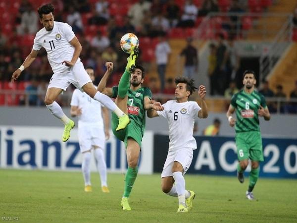 Nhận định Zob Ahan vs Al Nassr, 1h30 ngày 30/5/2019