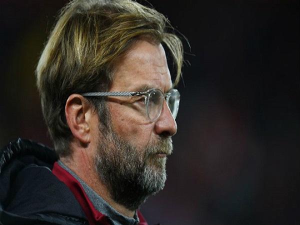Chung kết Cúp C1, Tottenham – Liverpool