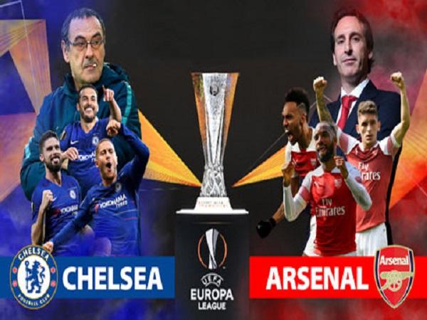 Nhận định Chelsea vs Arsenal, 02h00 ngày 30/5
