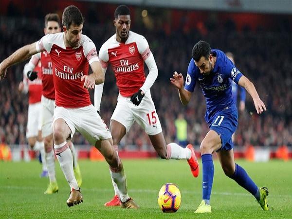 Chelsea hay Arsenal; Liverpool hay Tottenham?