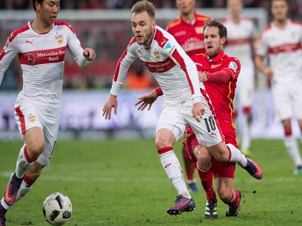 Nhận định Stuttgart vs Union Berlin 01h30, 24/05