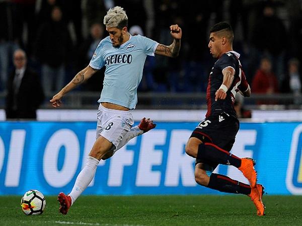 Nhận định Lazio vs Bologna, 1h30 ngày 21/5