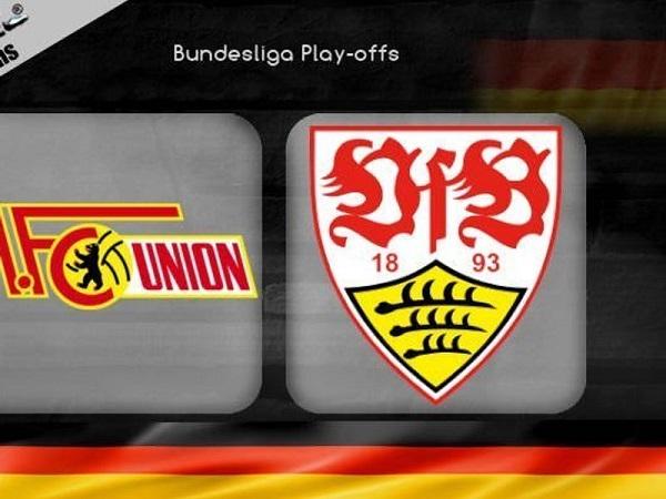Nhận định Union Berlin vs Stuttgart, 1h30 ngày 28/5