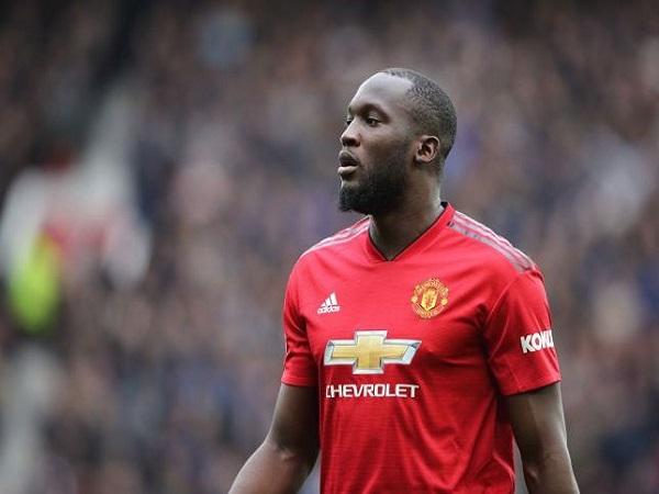 Solskjaer gật đầu, 'bom tấn' lập tức rời Man Utd
