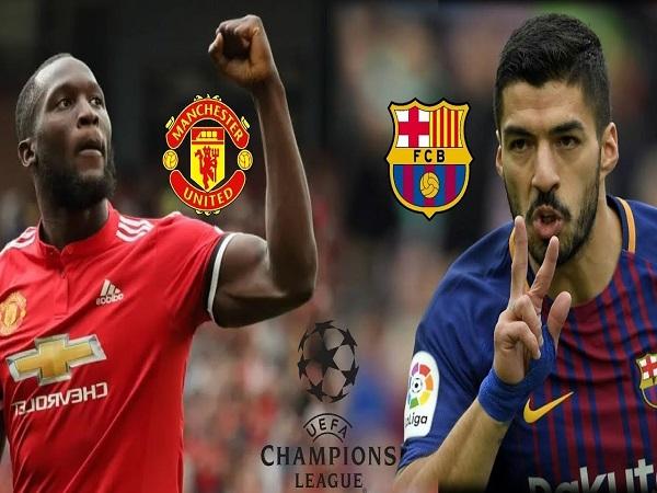 Barca, Man Utd và Atletico trở thành trò cười