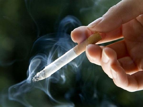 Mơ thấy thuốc lá điềm gì?