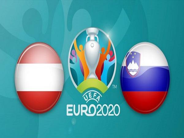 Nhận định Áo vs Slovenia, 01h45 ngày 08/06