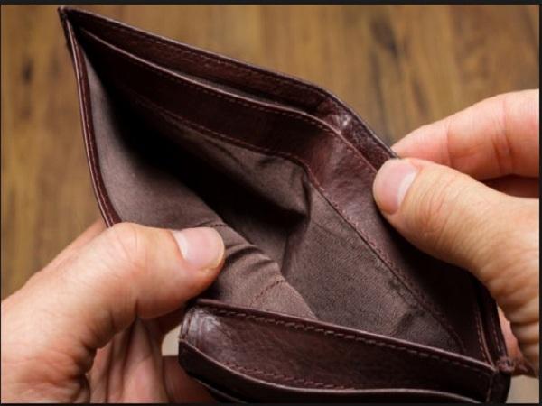 Mơ thấy ví tiền là điềm báo tốt hay xấu?