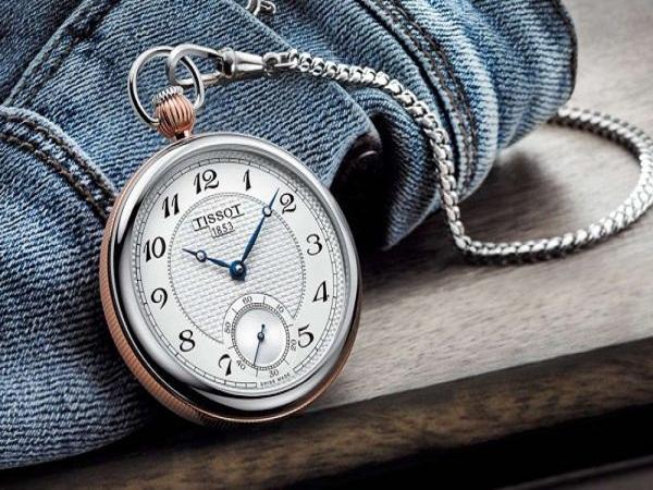 Mơ thấy đồng hồ có điềm báo gì? Đánh con số nào?