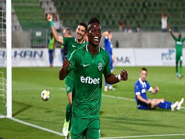Nhận định Ludogorets vs Maribor, 00h30 ngày 23/8