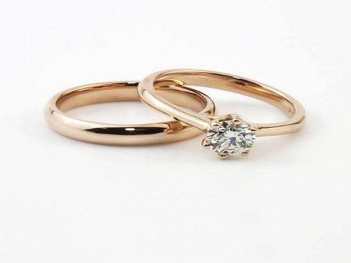 Mơ thấy cái nhẫn mang lại ý nghĩa gì?