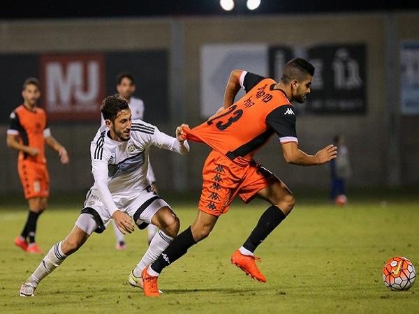 Nhận định Malmo vs Bnei Yehuda, 00h00 ngày 23/8