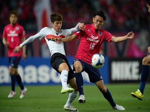 Nhận định Gamba Osaka vs FC Tokyo, 17h00 ngày 04/09