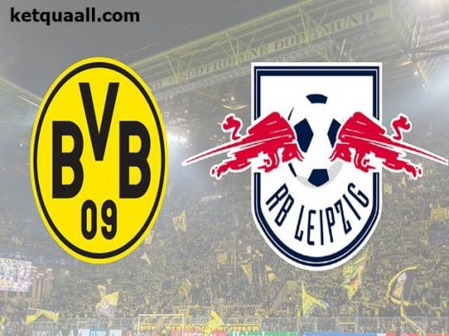 Nhận định RB Leipzig vs Dortmund, 0h30 ngày 20/1 (VĐQG Đức)