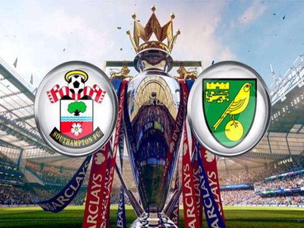Nhận định Southampton vs Norwich City, 02h30 ngày 5/12