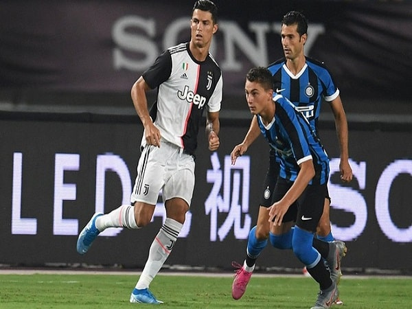 Juventus_vs_Inter_milan-min