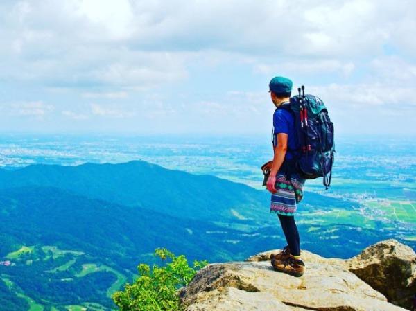 Chiêm bao thấy leo núi có ý nghĩa gì trong cuộc sống? Nam-mo-thay-leo-nui
