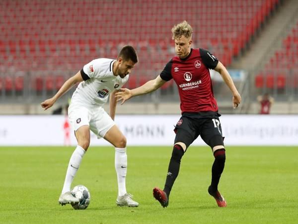 Nhận định Erzgebirge Aue vs Darmstadt 98 23h30 ngày 26/05