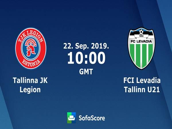tallinna-jk-vs-levadia-tallinn-23h00-ngay-19-5