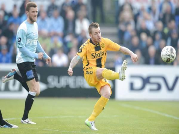 Nhận định Sonderjyske vs Horsens 23h00 ngày 10/6