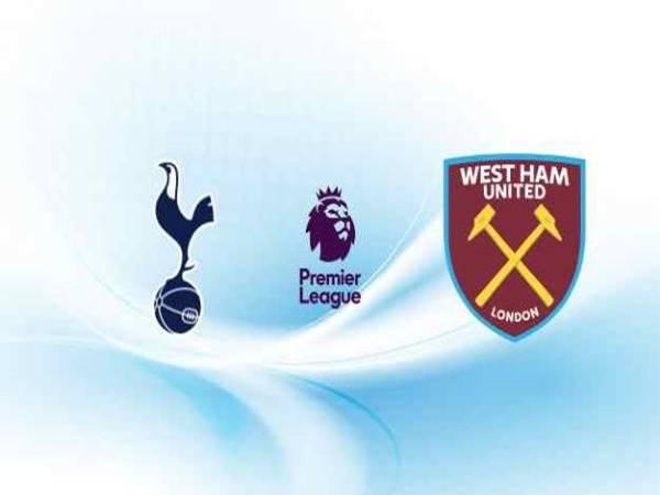Nhận định Tottenham vs West Ham 2h15 ngày 24/6