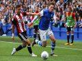Nhận định tỷ lệ Sheffield Wed vs Middlesbrough (1h30 ngày 23/7)