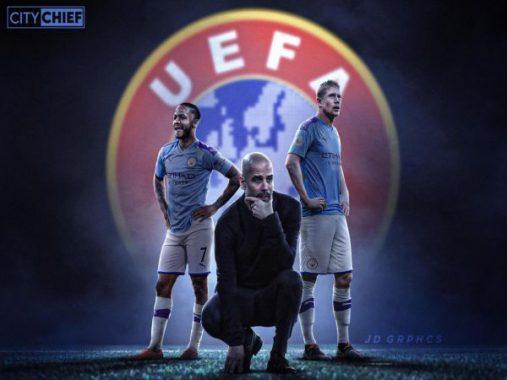 Tin bóng đá sáng 15/7: Phán quyết với Man City là nỗi ô nhục của bóng đá