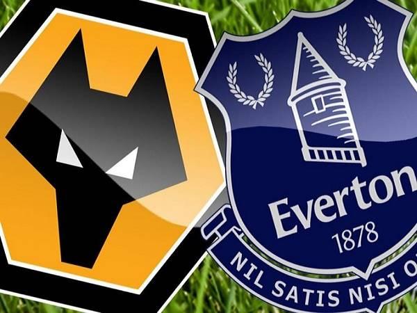 Nhận định Wolves vs Everton 18h00, 12/07 - Ngoại Hạng Anh