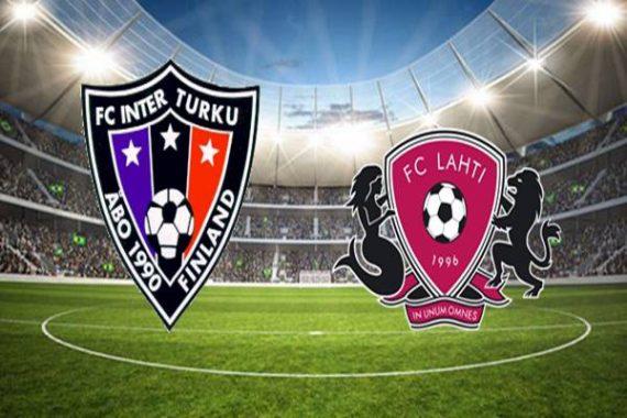 Nhận định bóng đá Inter Turku vs Lahti, 22h30 ngày 28/9