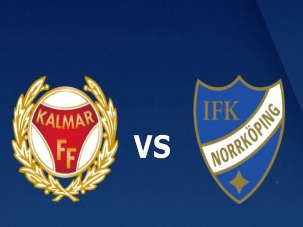 Nhận định Kalmar vs Norrkoping 00h00, 15/09 - VĐQG Thụy Điển