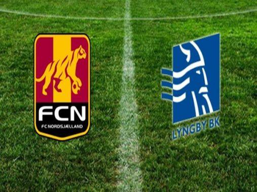 Nhận định Nordsjaelland vs Lyngby, 00h00 ngày 29/9