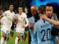 Tin bóng đá tổng hợp 17/9: Sóng gió chờ Chelsea, thành Man trở lại