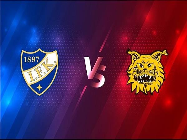 Nhận định HIFK vs Ilves Tampere 22h30, 15/10 - VĐQG Phần Lan