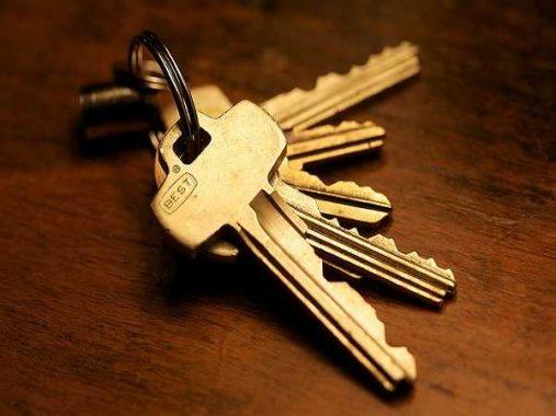 Mơ thấy chìa khóa là điềm báo điều gì? Đánh số nào may mắn?