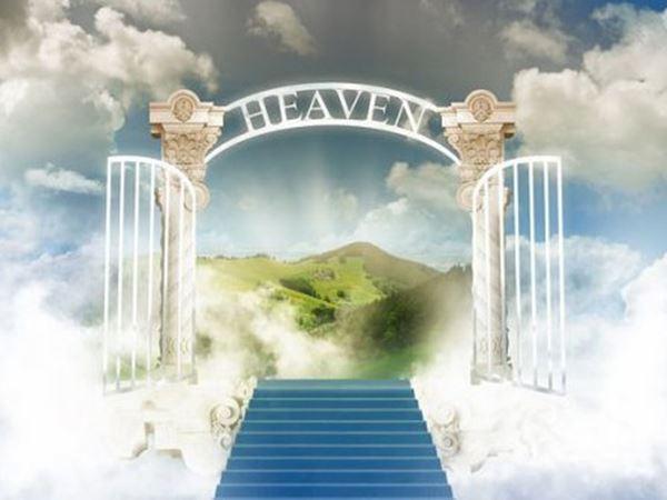 Mơ thấy thiên đường báo hiệu điềm lành hay dữ, đánh số nào?