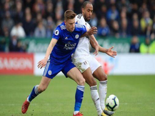 Nhận định, soi kèo Leicester vs Fulham, 00h30 ngày 01/12 – Ngoại hạng Anh