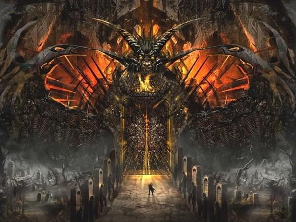 Mơ thấy địa ngục là điềm báo điều gì? Đánh số nào chính xác? Mo-thay-dia-nguc