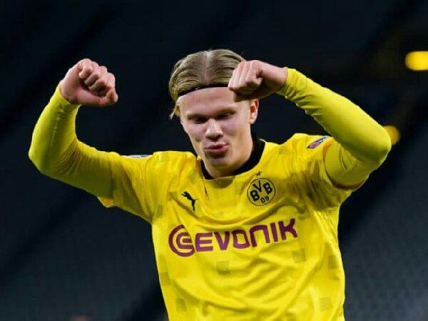 Tin bóng đá sáng 29/12: Erling Haaland chỉ ra 3 trung vệ giỏi nhất hiện tại