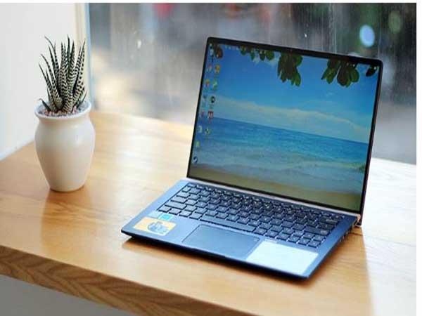 Điềm báo của giấc mơ thấy laptop báo hiệu điều gì