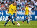 Nhận định trận đấu Albacete vs Zaragoza (3h00 ngày 23/1)