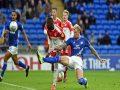 Nhận định tỷ lệ Barnsley vs Cardiff City (2h00 ngày 28/1)