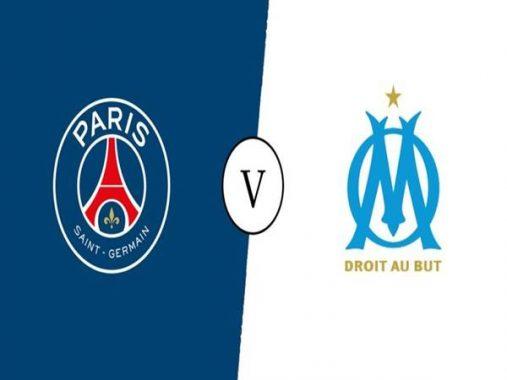 Nhận định kèo PSG vs Marseille, 03h00 ngày 14/1