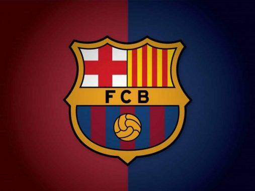 Logo Barca – Tìm hiểu thông tin và ý nghĩa Logo Barca