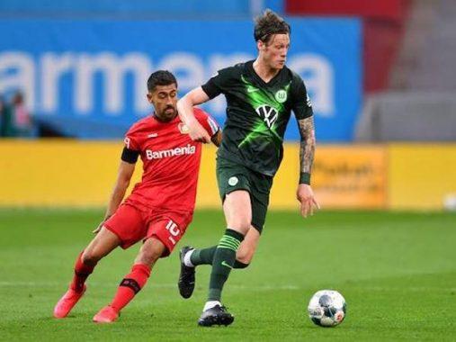 Nhận định bóng đá Bielefeld vs Bremen, 00h00 ngày 8/2