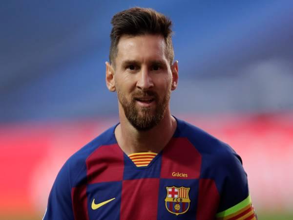 Cầu thủ có biệt danh bọ chét là ai? Ý nghĩa biệt danh của Messi