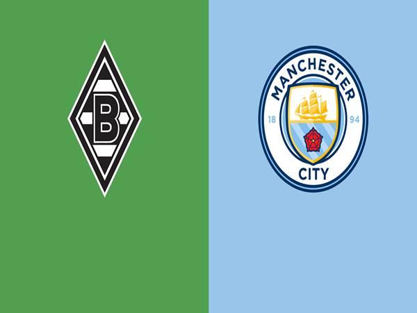 Nhận định kèo Man City vs M.gladbach, 3h00 ngày 17/03
