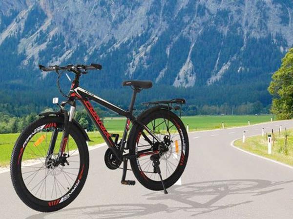 Mơ thấy xe đạp điềm gì? Đổi đời nhanh chóng với cặp số nào?